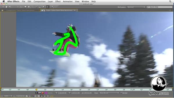 Welcome: After Effects CS5 New Features