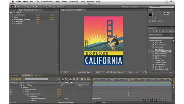 What is After Effects?: After Effects CS5 Essential Training