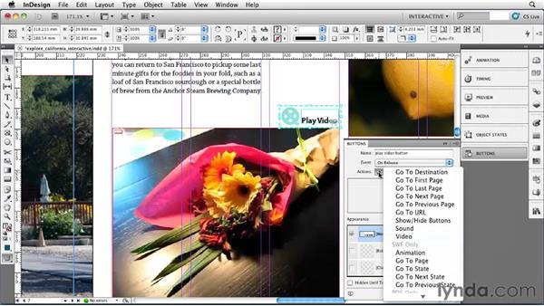 What is InDesign CS5?: InDesign CS5 Essential Training
