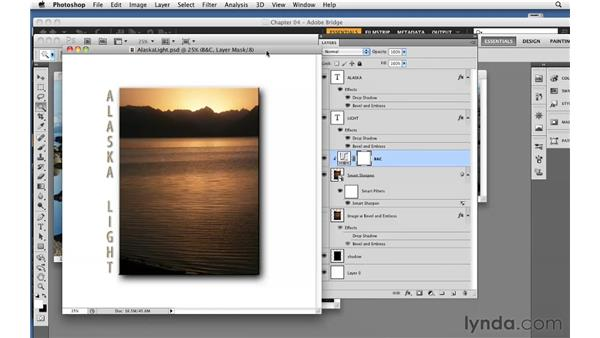 Handling images: Photoshop CS5: Prepress and Printing