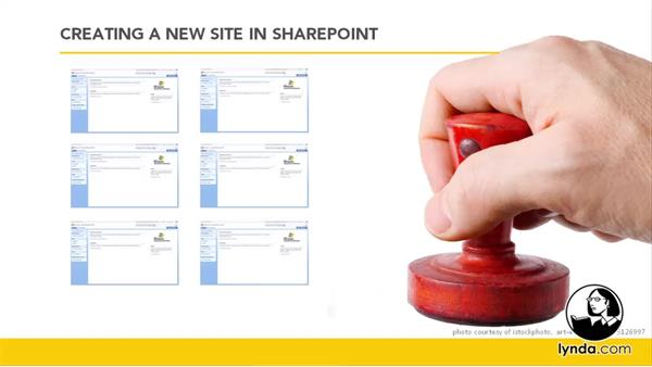 Welcome: SharePoint Designer 2007: Branding SharePoint Sites