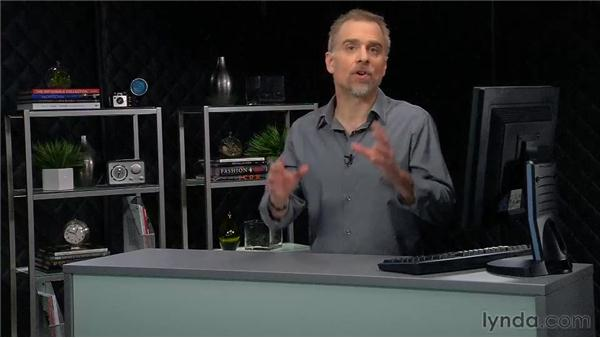 Rules of the web: Photoshop CS5 One-on-One: Fundamentals