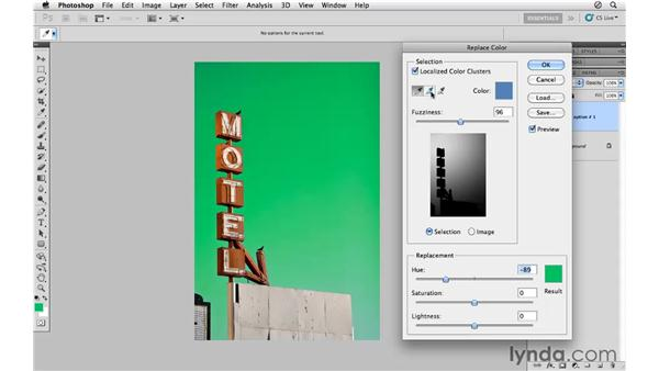 : Photoshop CS5 for Photographers