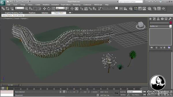 Welcome: 3ds Max 2011 New Features