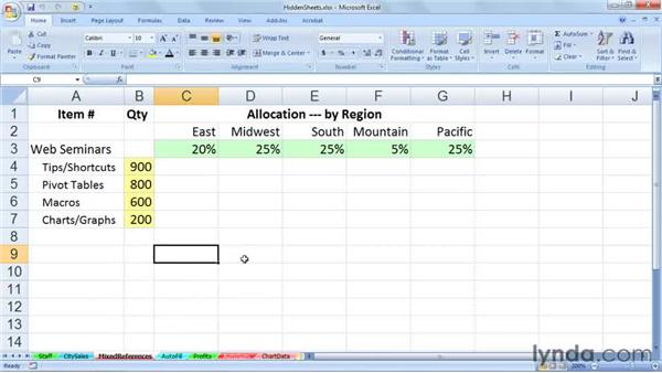 Consolidate Multiple Worksheets Into One Pivot Table Report 2013 – Consolidate Multiple Worksheets