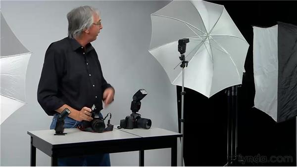 What is off-camera lighting and how can it improve your photography?: Photo Assignment: Off-Camera Flash