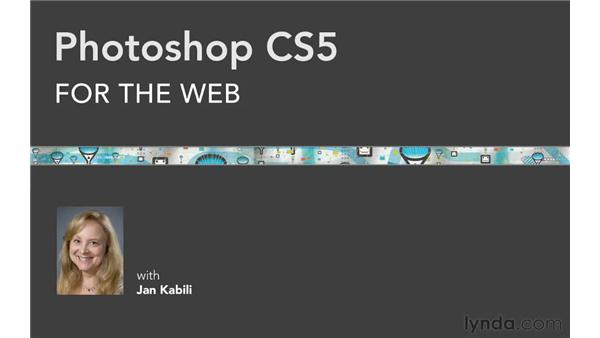 Goodbye: Photoshop CS5 for the Web