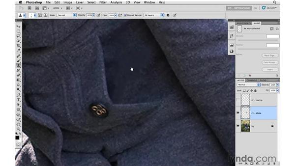 How To Design Clothes In Photoshop Cs5 Removing tags from clothing