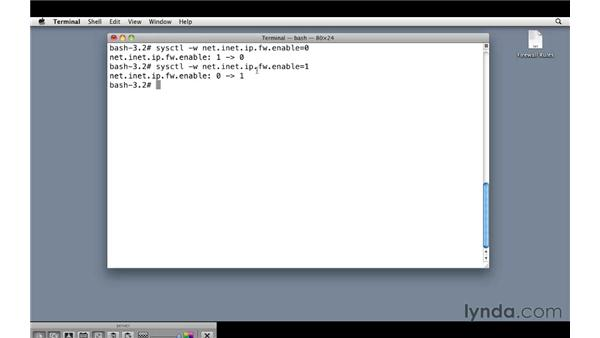 : Mac OS X Server 10.6 Snow Leopard: DNS and Network Services