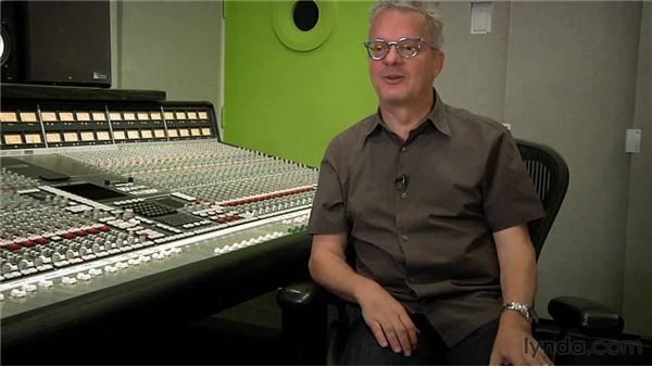 Becoming an artist: Creative Inspirations: Mark Mothersbaugh, Music Composer