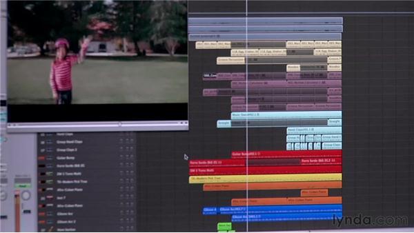 Mutato Muzika projects: Creative Inspirations: Mark Mothersbaugh, Music Composer