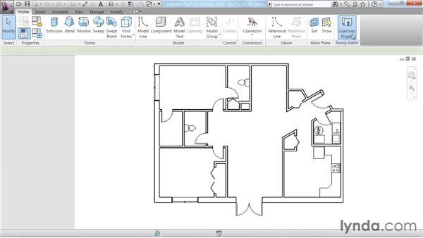 Using Autodesk Seek