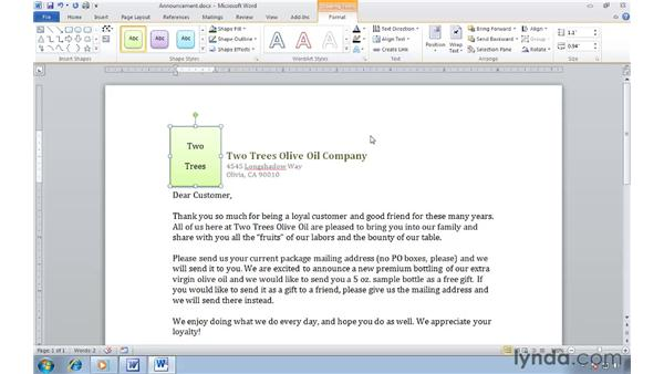 Managing Word 2003 files in Compatibility Mode: Migrating from Word 2003 to Word 2010