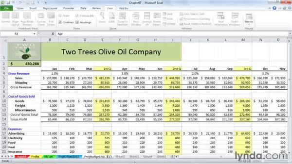 Worksheet copymove shortcuts ibookread ePUb