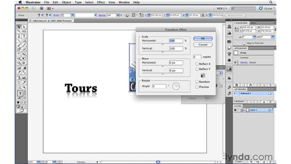 : Illustrator CS5 for Web and Interactive Design