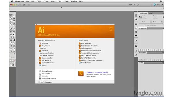 Creating Flex skins for use in Flash Builder: Illustrator CS5 for Web and Interactive Design