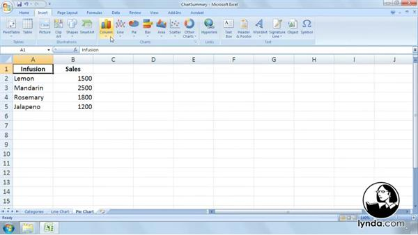 Welcome: Excel 2007: Business Statistics