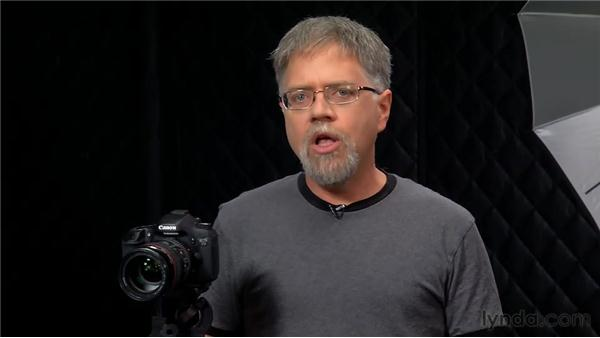 A word about camera brands: Foundations of Photography: Exposure