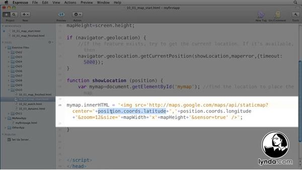 Welcome: iOS 4 Web Applications with HTML5 and CSS3