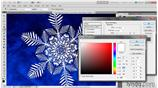 Image for Placing artwork as a Photoshop Smart Object