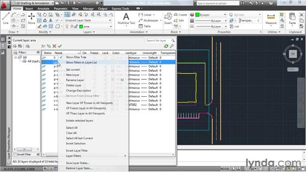 Calculating the area of multiple shapes: AutoCAD: Tips, Tricks, and Industry Secrets