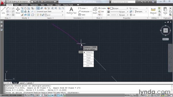 Finding errors when joining multiple entities: AutoCAD: Tips, Tricks, and Industry Secrets
