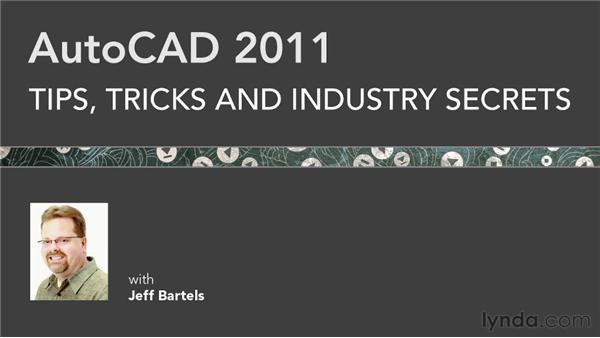 Goodbye: AutoCAD: Tips, Tricks, and Industry Secrets
