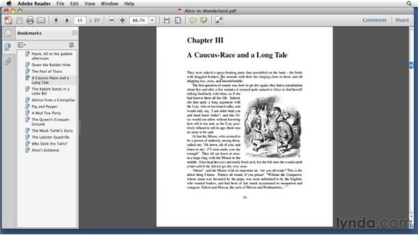What is an ebook?: InDesign CS5 to EPUB, Kindle, and iPad