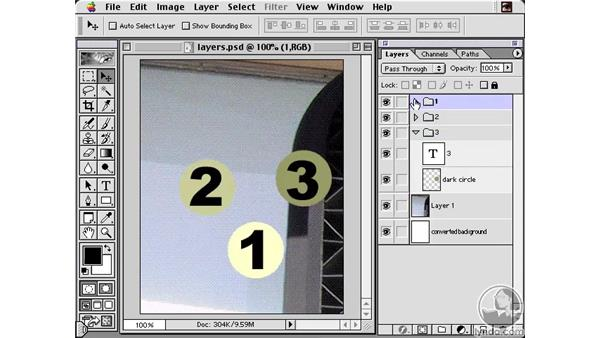 Moving Sets: Learning Photoshop 6 and ImageReady 3 for the Web