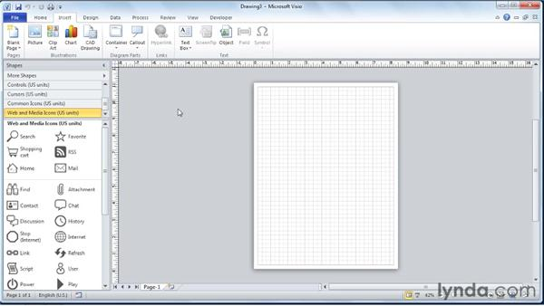Visio 2010 template vatozozdevelopment visio 2010 template understanding the collections of stencils for wireframe design ccuart Images