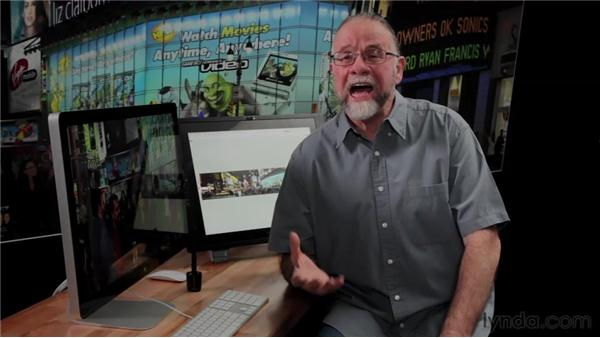 Parting words: Bert Monroy: The Making of Times Square, The Techniques