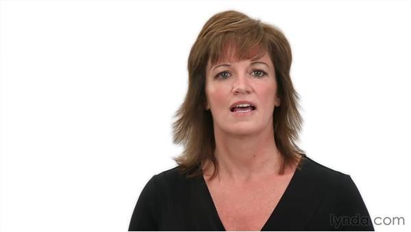 Understanding resume jargon: Creating an Effective Resume (2011)