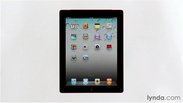 Troubleshooting: iPad Tips and Tricks (2010)