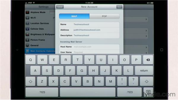 : iPad Tips and Tricks (2010)