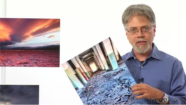 HDR shooting and processing: Shooting and Processing High Dynamic Range Photographs (HDR)