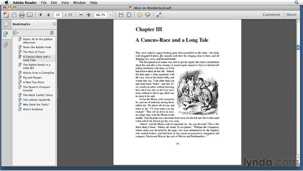 What's an ebook?: InDesign CS5.5 to EPUB, Kindle, and iPad