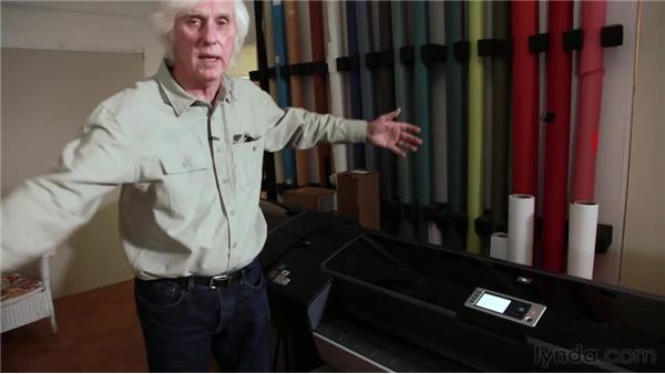Making prints: Douglas Kirkland on Photography: Shooting with an 8x10 Camera