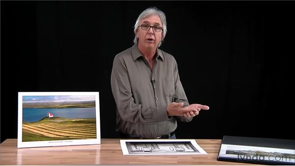 Making prints of your best work: Organizing and Archiving Digital Photos