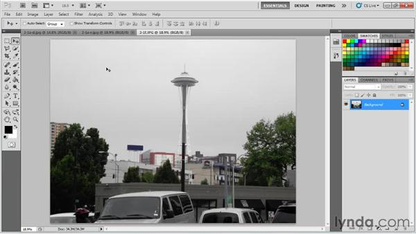 Planning the visible overlaid history in a city: Creating Urban Game Environments in 3ds Max