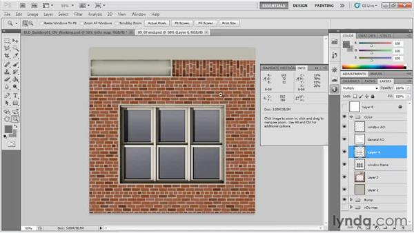 What's next: Creating Urban Game Environments in 3ds Max