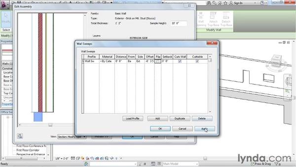 : Rendering with Revit Architecture 2012