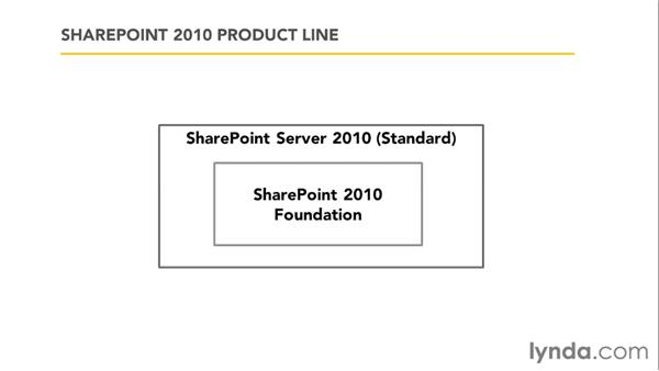 Exploring the SharePoint product line: SharePoint Designer 2010: Branding SharePoint Sites
