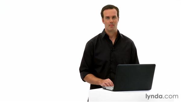 Asking for permission: Email Marketing Basics