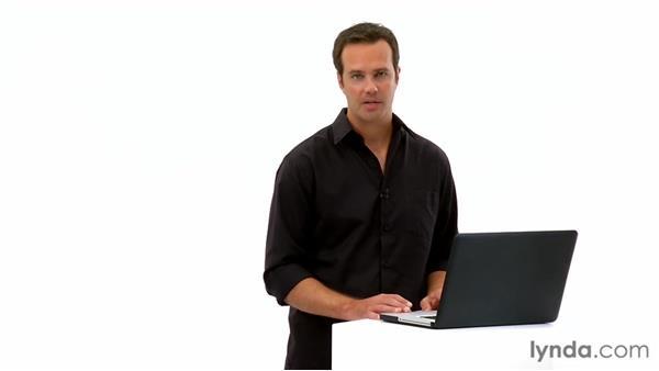 Sending valuable offers: Email Marketing Basics