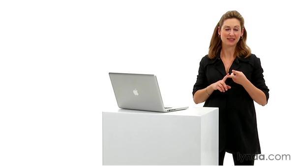 Online marketing defined: Online Marketing Basics