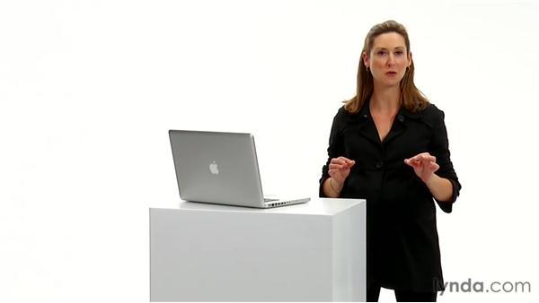 Search ads: Online Marketing Basics