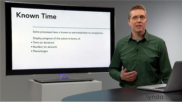 Place, time, and meaning: Interaction Design Fundamentals