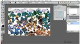 Image for Exploring the Auto-Painting and Smart Stroke palettes