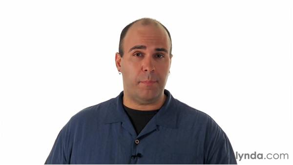 Final thoughts: Maximizing Your Web Video and Podcast Audience with Hypersyndication (2012)